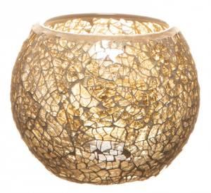 Bilde av Lysglass Glassmosaikk 109165