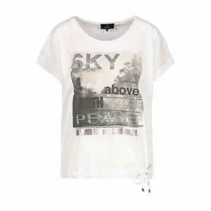 Bilde av Monari t-shirt 406011