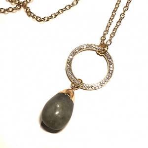 Bilde av Bushra smykke