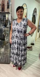 Bilde av Que kjole 38035